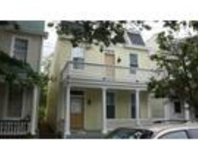 Beautiful Renovation, Excellent Price, 3 bed, 2.5 bath.