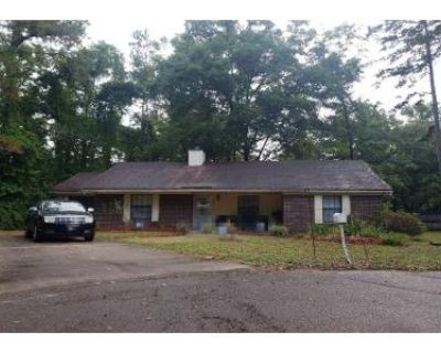 3 Bed 2.0 Bath Preforeclosure Property in Tallahassee, FL 32303 - Setter Pl