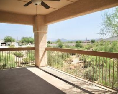 9253 N Firebrick Dr #244, Fountain Hills, AZ 85268 2 Bedroom Condo