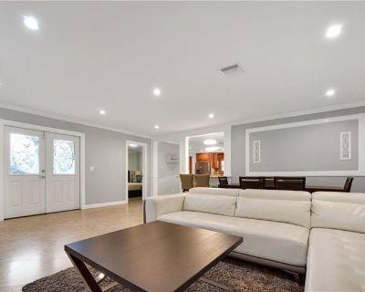 Residential Rental  in Coral Springs, FL By Rachel Lam