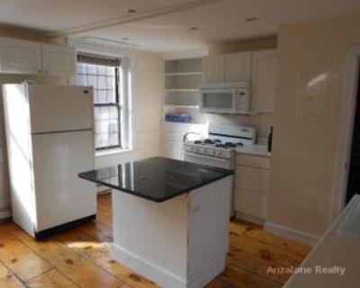 Tileston St #3, Boston, MA 02113 2 Bedroom Apartment