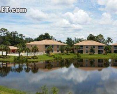 Palmesta Cir Lee, FL 34135 3 Bedroom Apartment Rental