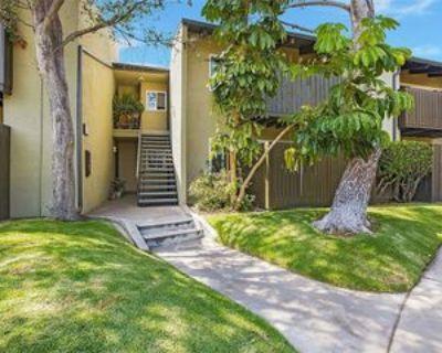 4931 Indian Wood Rd #358, Culver City, CA 90230 2 Bedroom Condo