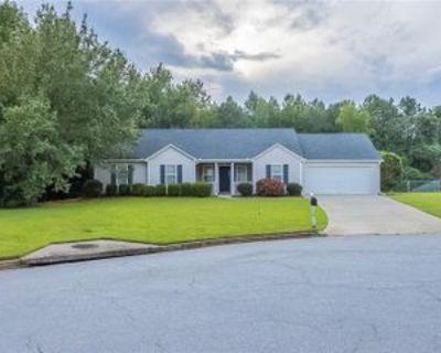 864 Hampton Valley Ct, Loganville, GA 30052 3 Bedroom Apartment