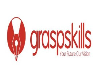PRINCE2® Foundation and Practitioner Certification Training Course in Denver, CO | Graspskills.com