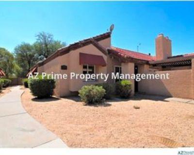 2127 E 10th St 4, Tempe, AZ 85281 3 Bedroom Apartment