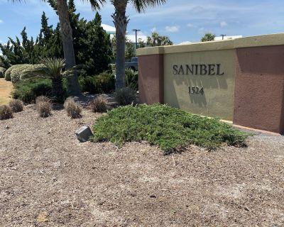 SANIBEL #407, SHORE TO PLEASE!! - Gulf Shores