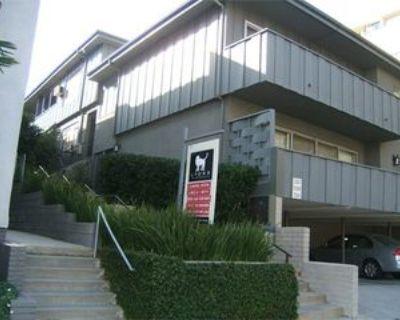 1361 S Beverly Glen Blvd #B, Los Angeles, CA 90024 2 Bedroom Apartment