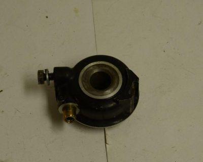 Yamaha Xj 550 Maxim Speedometer Drive