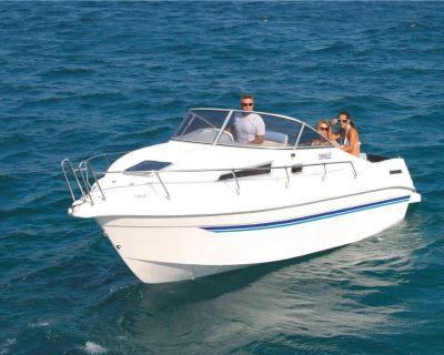 Sacramento Boat Rental Services in Northern California