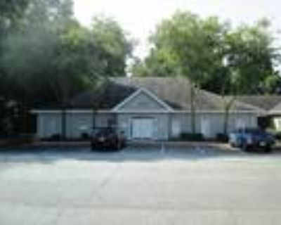 Peachtree Corners | Norcross | 4,863 SF MEDICAL | $5,108.88 per month