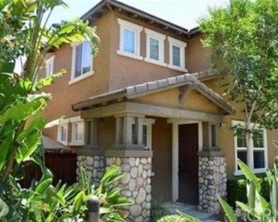 3358 Hatten Ln, Riverside, CA 92503 4 Bedroom House