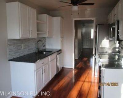 9025 Gavelwood Ct, Burke, VA 22153 3 Bedroom House