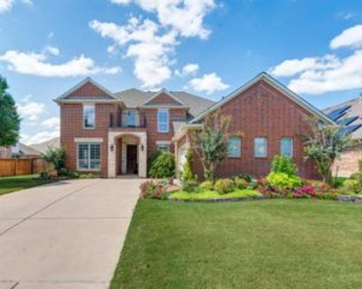 7029 San Luis Trl, Fort Worth, TX 76131 4 Bedroom Apartment