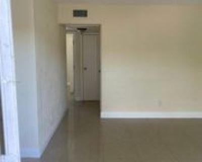 4732 Sw 33rd Ave #207, Dania Beach, FL 33312 2 Bedroom Apartment