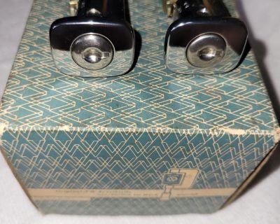 NOS Type 3 1967 Door Lock Cylinder 311-837-217-A