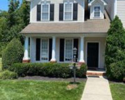 13532 Baycraft Ter, Midlothian, VA 23112 3 Bedroom House