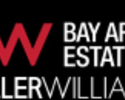 Apartment for Sale in San Jose, California, Ref# 7610152