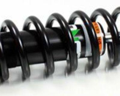 Bronco Gas Shock-rear Yfm350fwbig Bear/yfm400fw Kodiak