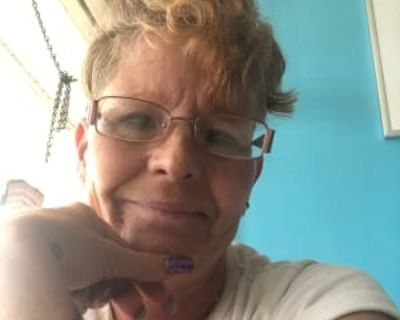 Jean, 51 years, Female - Looking in: Newport News Newport News city VA