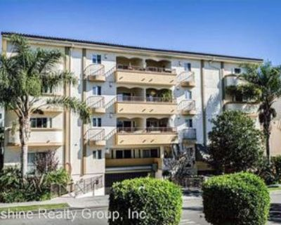 1828 Glendon Ave #Ph3, Los Angeles, CA 90025 3 Bedroom House