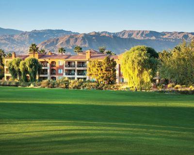 Palm Desert Vacation - Marriott's Shadow Ridge Villages 2 BR - Palm Desert