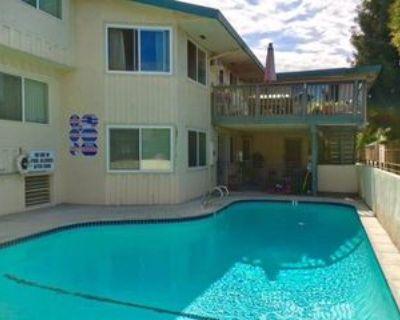 1138 Willow Street -9 #9, San Jose, CA 95125 2 Bedroom Apartment