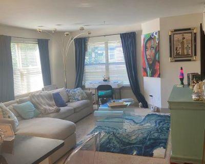 IG Worthy City Apartment!, Atlanta, GA
