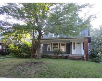 4 Bed 2.1 Bath Foreclosure Property in Cleveland, OH 44118 - Marlindale Rd