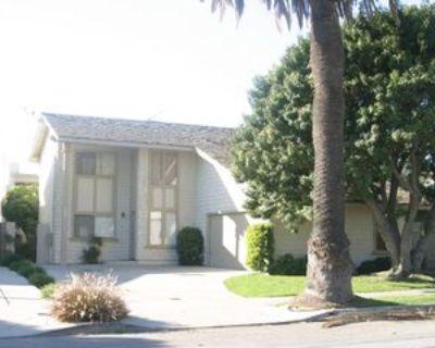 369 Orizaba Avenue #4, Long Beach, CA 90814 2 Bedroom Apartment