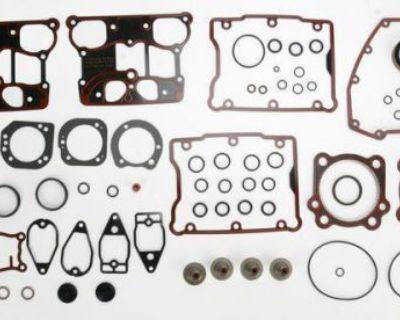 James Gasket Jgi-17053-05 Complete Motor Gasket Set .046in. Head Gaskets