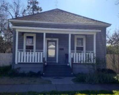 395 E 14th St, Chico, CA 95928 3 Bedroom House