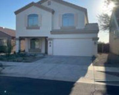 5707 S 31st Dr, Phoenix, AZ 85041 4 Bedroom House