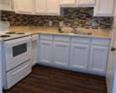 6760 Calmont Avenue - 122 #122, Fort Worth, TX 76116 1 Bedroom Apartment