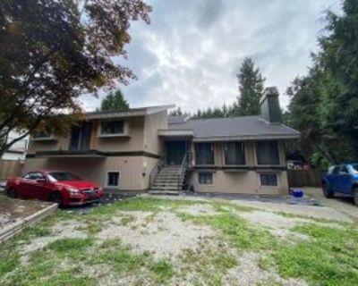 8234 Burnlake Dr, Burnaby, BC V5A 3K9 2 Bedroom Apartment