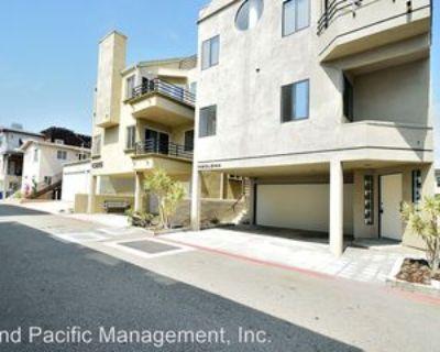 1023 Loma Dr, Hermosa Beach, CA 90254 3 Bedroom House