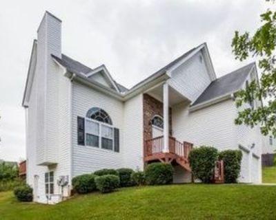 4515 Ferncrest Pl, Atlanta, GA 30135 4 Bedroom House