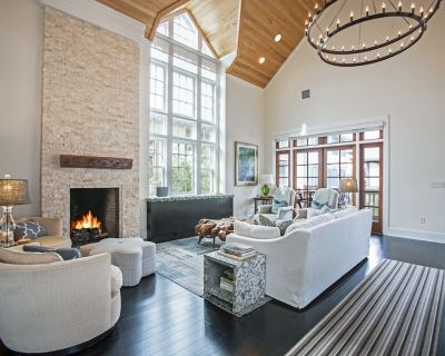 Benoit Cottage & Carriage House at Rosemary Beach   Pools, Tennis & Gym - Rosemary Beach