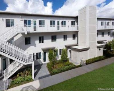 Nw 102nd Path #107, Doral, FL 33178 3 Bedroom Condo