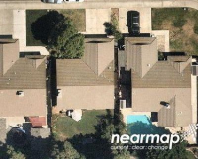 3 Bed 2.0 Bath Preforeclosure Property in Salida, CA 95368 - Devereaux Way
