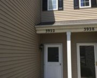 3922 Granite Ct, Aurora, IL 60504 2 Bedroom House