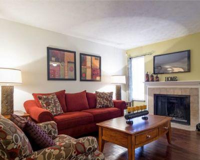Regal Vista Apartment Homes