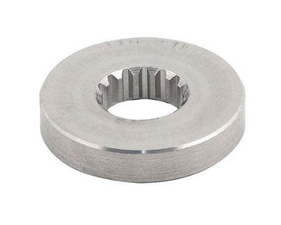 Yamaha Outboard Prop Thrust Washer 688-45997-01-00