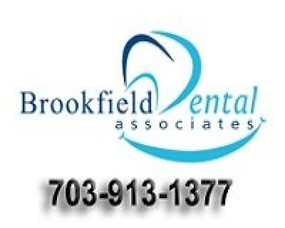 Cosmetic dentistry services in Springfield, VA