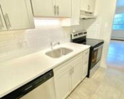 1415 1415 N Pearl St. - 102, Denver, CO 80203 1 Bedroom Condo