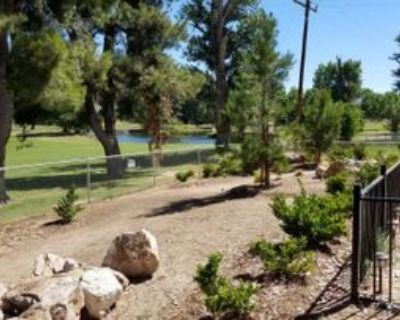 55220 Airlane Dr, Yucca Valley, CA 92284 2 Bedroom Apartment