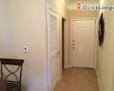 Studio apartment 12 Carriage Hill Dr