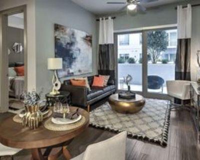 781 Peachtree St Ne, Atlanta, GA 30308 1 Bedroom Condo