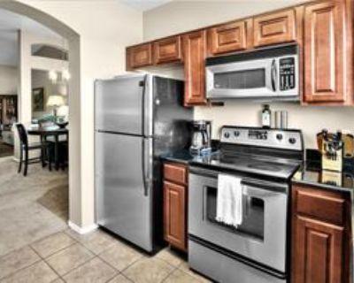5335 E Shea Blvd #2059, Scottsdale, AZ 85254 2 Bedroom Apartment