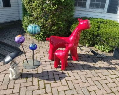 Estate Sale in Bayside by MMES